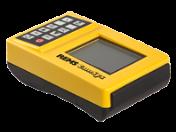 REMS CamSys - analýza poškození trubek, kanálů, inspekce komínů - kamerový inspekční systém