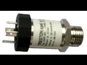 Výrobce snímačů, senzorů teploty, tlaku a prvků pro měření a regulaci
