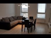 Rekonstrukce, opravy, vyklízení, údržba bytů před nastěhováním
