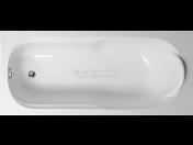 Tradiční značka VAGNERPLAST se vrací zpět na trh!