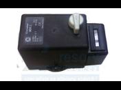 Náhradní díly na šroubové kompresory – Techair