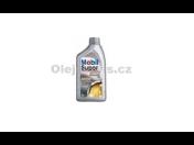 Dodávky provozních kapalin, olejů a maziv