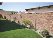 Betonové obklady Vaspo, z imitace kamene-do interiéru i exteriéru