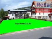 Prodej koupě pronájem realit nemovitosti byty pozemky domy reality Liberec Jablonec.