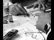 Vývoj software na zakázku informační systémy na zakázku.