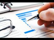 Daňové a účetní služby Kladno - starost o dokumenty nechejte na nás na odbornících!