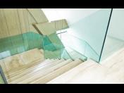 Výroba, skleněné dveře, obklady, autoskla, stavební, bezpečnostní skla
