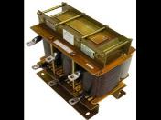 Sinusové filtry, odrušovací filtry, tlumivky, transformátory - výroba