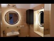 Montáž nábytku, kompletní rekonstrukce bytů, opravy v domácnosti Brno
