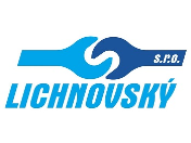 Autoservis, autoopravna, příprava vozů na STK Kopřivnice, Nový Jičín, Vsetín