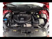 Profesionální autoservis - servis, oprava a kontrola vozidel všech značek
