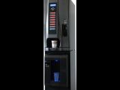 Nápojový automat 2 v 1