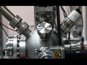 FALKOM - montáž i rekonstrukce parní kotelny,horkovodní i teplovodní