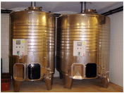 Degustace a prodej vín Čejč, vína červená a bílá, vinařství