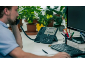 PROFI INTERNET pro firmy - metropolitní optické sítě Dial Telecom
