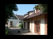 K&T SYSTÉM – zateplení panelového domu Kutná Hora, Kolín