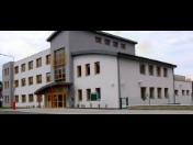 K&T SYSTÉM – zateplení domu Čáslav, stavebniny Kutná Hora