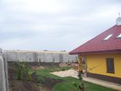 Betonové ploty, oplocení, výroba, prodej, Betonové ploty Harašta