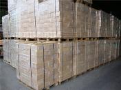 Dřevěné brikety Hlinsko – prověřené uhelné sklady