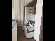 Výroba lakovaných kuchyňských linek | Jílové u Prahy