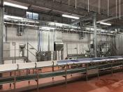 Komplexní zpracování projektů pro masný průmysl Praha