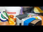 Zpracování daňového přiznání, daňové poradenství Ostrava, Havířov, Karviná, Frýdek-Místek