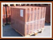 Betonová střešní taška - kvalitní betonové tašky na Vaši střechu