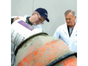 Hydroizolační materiály prodej Praha - doporučení pro obnovení omítky stěn