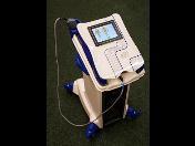 Fyzioterapie a komplexní léčebná rehabilitace Praha -  THERAP - TILIA