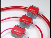 Průtokoměry kapalin pro malé průtoky, monitorovací systémy