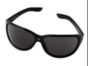 Vyšetření zraku, optické pomůcky - oční optika, která ví co vaše oči potřebují