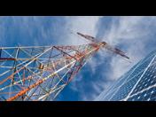 Vestavné systémy pro měření, regulaci a řízení přístrojů a systémů.