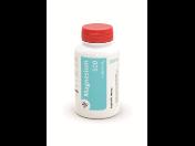 Zdravotnický materiál, léčivé přípravky, farmaceutické suroviny - e-shop