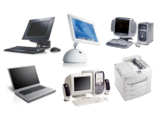 Prodej notebooku nebo výměna prasklého skla tabletu, displeje mobilu - kompletní servis