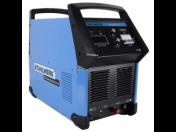 Prodej - plazmové řezačky určené pro řezání všech elektricky vodivých materiálů