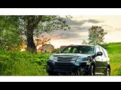 Přestavbu aut na LPG, CNG, ethanol vám zajistí odborníci z firmy HVgas