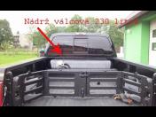 Přestavba aut na LPG, CNG a E85 - pohony, které jsou šetrné k životnímu prostředí