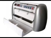 Prodej kvalitní bankovní techniky