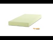 Kvalitní rošty, matrace z paměťové pěny, postele z masivu - prodej, dovoz až domů
