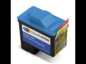 Prodej tonerů, pásků i inkoustů do různých tipů tiskáren - vše skladem