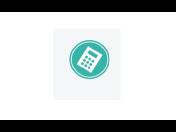 Účetní firma, zpracování a vedení účetnictví, komplexní účetní služby