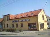 Svářecí technika, svařovací stroje, plazmové stroje, autogenní technika - příslušenství, prodej a servis, Brno