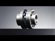 Brzdové systémy a hydraulické brzdy | Svitavy