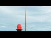 Montáž a instalace hromosvodů - profesionální služby na Vysočině