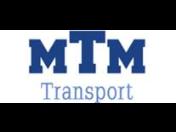 Spedice, nákladní přeprava, doprava Skandinávie, Pobaltí, Rusko - kompletní servis