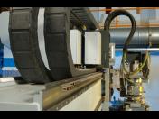 Výroba a prodej kabelů a vodičů Kladno - pokrýváme mezinárodní potřeby