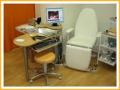Foniatrie Praha - péče o pacienty s poruchami hlasu, řeči a vadami sluchu
