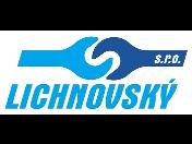 Oprava vozidel, autoservis, údržba vozů Kopřivnice, Nový Jičín