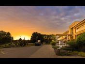 Lázně na Moravě - léčebné a relaxační pobyty v Lázeňském domě Perla