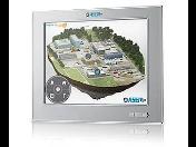 Řídící systémy a počítače, průmyslové počítače, programování - servis, poradenství